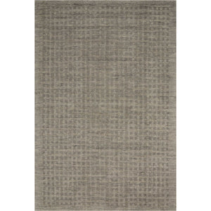 MNN01 Charcoal-Transitional-Area Rugs Weaver