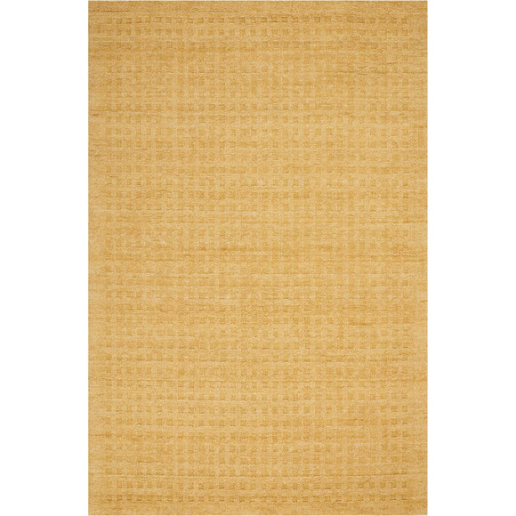 MNN01 Gold-Transitional-Area Rugs Weaver