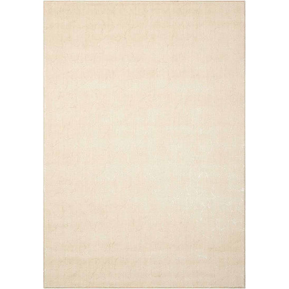NEP01 Cream-Transitional-Area Rugs Weaver