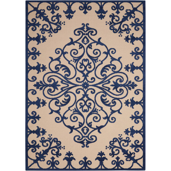 Area Rugs Weaver | Rugs Sale | - ALH12 Navy
