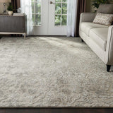 OPA15 Taupe-Transitional-Area Rugs Weaver