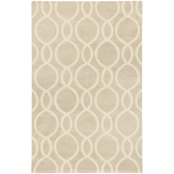 OPC 41102-Casual-Area Rugs Weaver