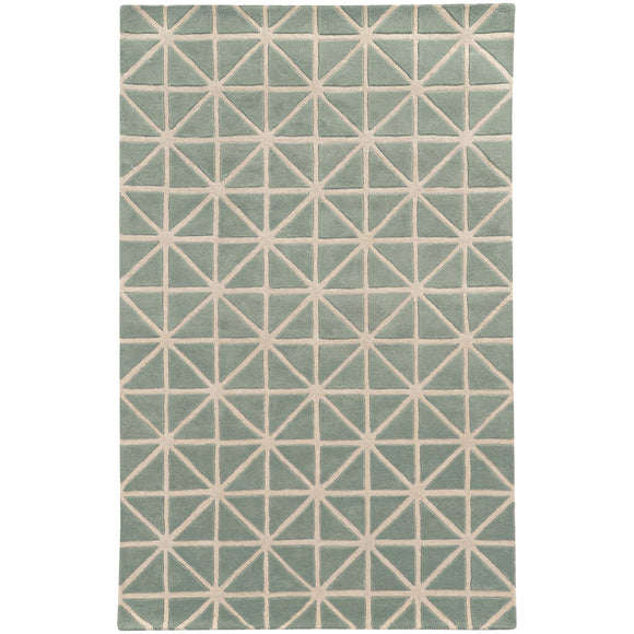 OPC 41103-Casual-Area Rugs Weaver