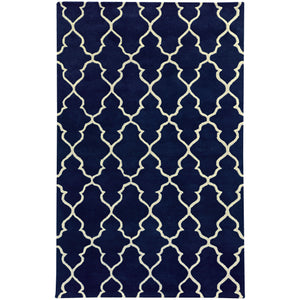 OPC 41104-Casual-Area Rugs Weaver