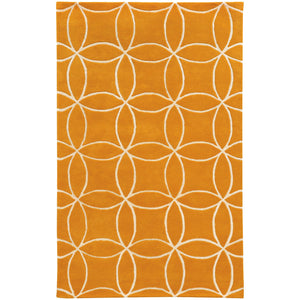 OPC 41105 - Area Rugs Weaver