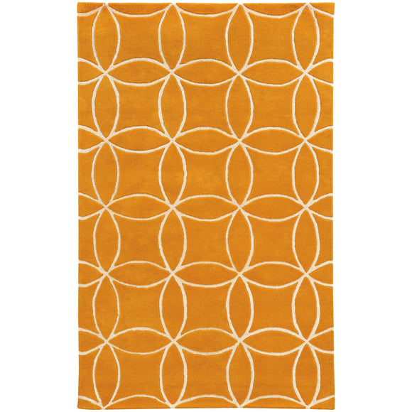 OPC 41105-Casual-Area Rugs Weaver