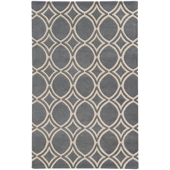 OPC 41107-Casual-Area Rugs Weaver