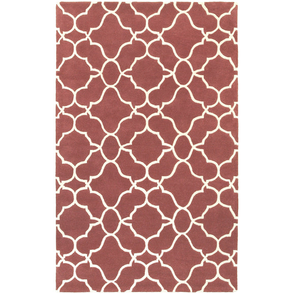 OPC 41109-Casual-Area Rugs Weaver
