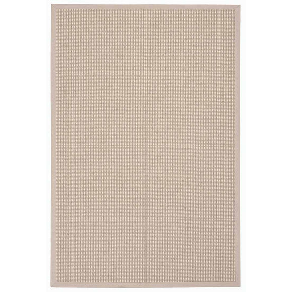 SEA01 ivory-Casual-Area Rugs Weaver