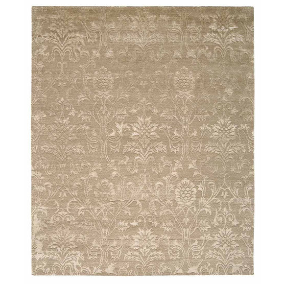 SHA03 Gold-Transitional-Area Rugs Weaver