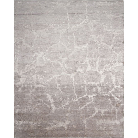 SHA02 Silver-Transitional-Area Rugs Weaver