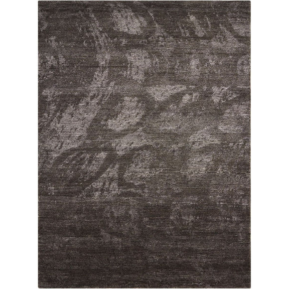 SHA04 Charcoal-Transitional-Area Rugs Weaver