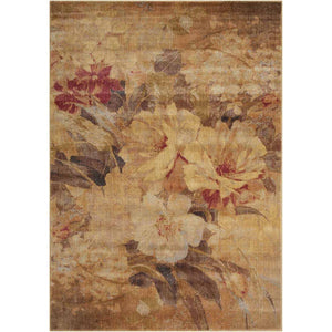 ST83 Multi-Transitional-Area Rugs Weaver