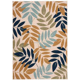 CRB06 Ivory-Outdoor-Area Rugs Weaver