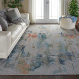 Area Rugs Weaver | Rugs Sale | - ANR09 Ivory Rug