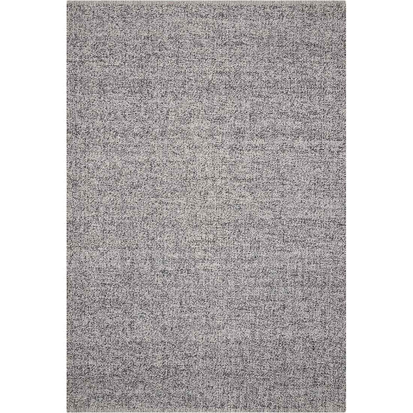 TOB01 Grey-Casual-Area Rugs Weaver