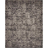 TWI04 Charcoal-Transitional-Area Rugs Weaver