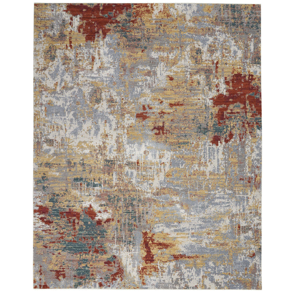 Area Rugs Weaver | Rugs Sale | - ATW03 Silver Rug