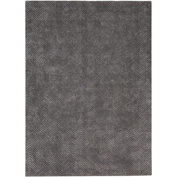 DECO3 Grey-Modern-Area Rugs Weaver