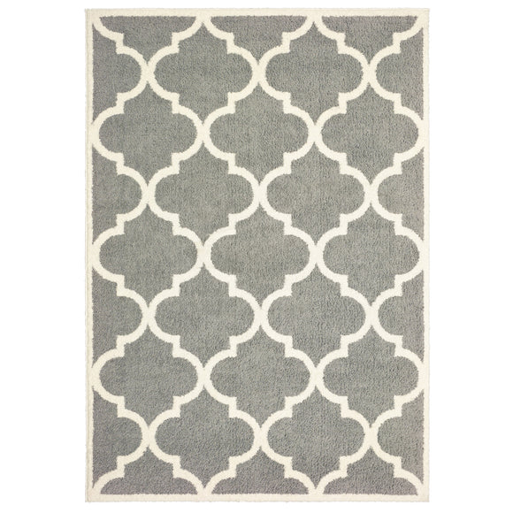 VER 529H6-Casual-Area Rugs Weaver