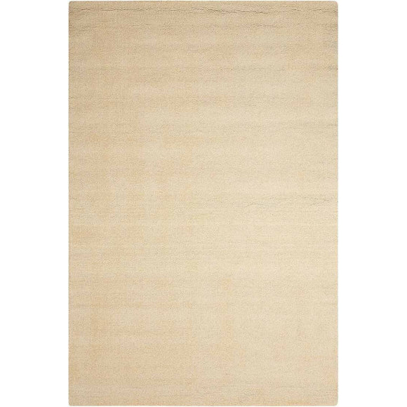 WGS01 Cream-Casual-Area Rugs Weaver