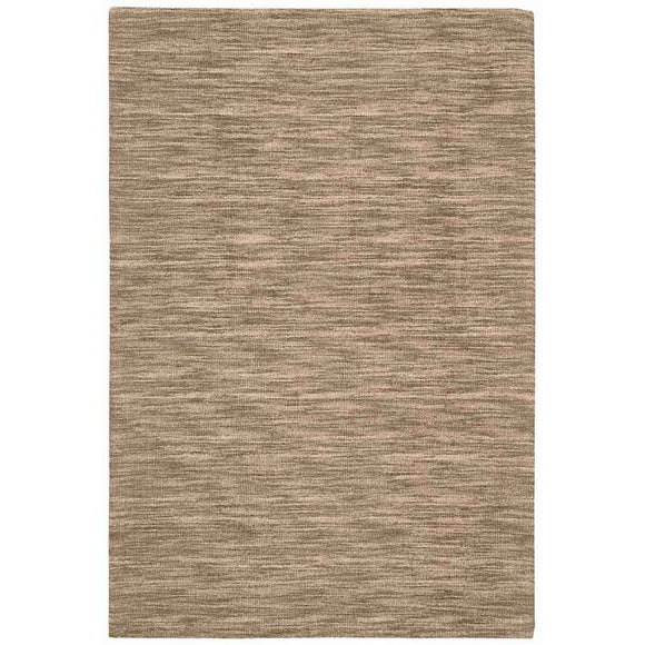 WGS01 Stone-Casual-Area Rugs Weaver