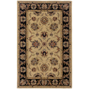 WIN 23105-Traditional-Area Rugs Weaver