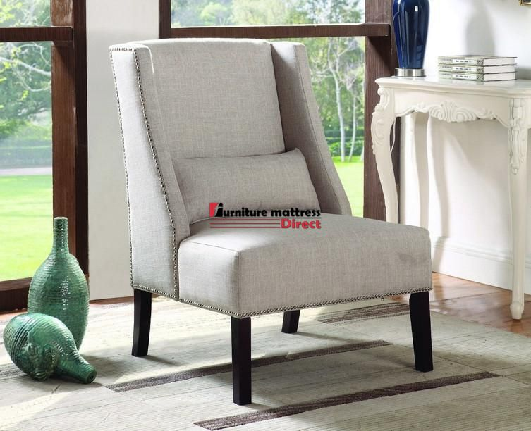 Outstanding Accent Chairs Furnituremattressdirect Bralicious Painted Fabric Chair Ideas Braliciousco