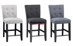 Chairs | Bar Stools