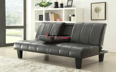 Futons | Sofabeds