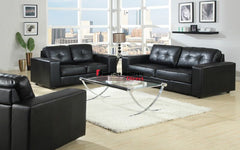 Sofa Sets | Recliners