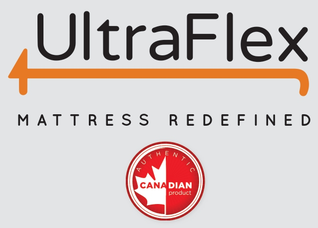 ultraFLEX Mattress