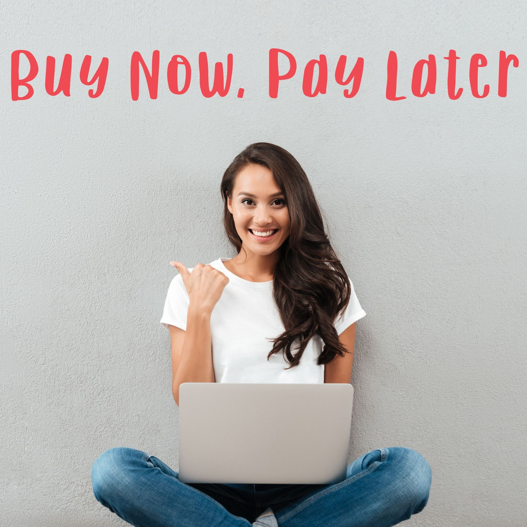 FurnitureMattressDirect- Buy Now Pay Later
