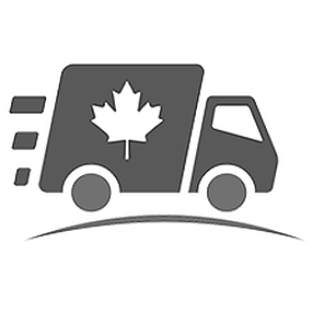 FurnitureMattressDirect⁽ᴰᵉᵃˡˢ⁾- Shipping Across Canada