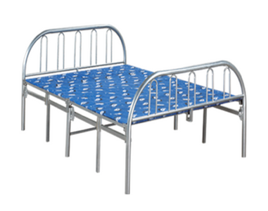 FURNITUREMATTRESSDIRECT-Folding Bed FB 100-2