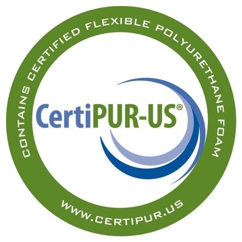 Image of Ultraflex DREAMER- Orthopedic, CertiPUR-US Certified Cool Gel Memory Foam, Eco-friendly Mattress (Made in Canada)