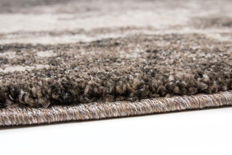 FurnitureMattressDirect- AREA RUGS - 142 - 66 x 95-2