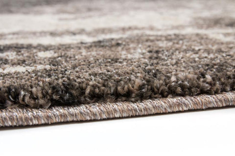 Image of FurnitureMattressDirect- AREA RUGS - 142 - 66 x 95-2