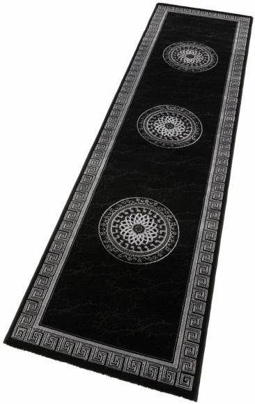 FurnitureMattressDirect- AREA RUG - 020 - 26x49