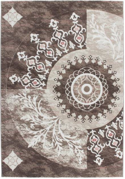 FurnitureMattressDirect- AREA RUG - 027 - 26x99-01