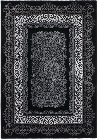 "Image of AREA RUG - 030 - 5'3"" X 7'6"""