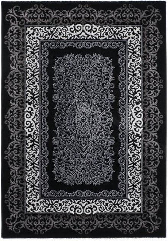 Image of FurnitureMattressDirect- AREA RUG - 032 - 26x49-1