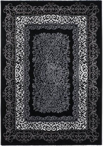 FurnitureMattressDirect- AREA RUG - 032 - 26x49-1