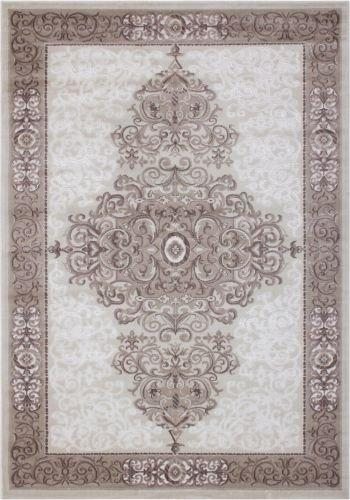 FurnitureMattressDirect- AREA RUG - 041 - 66 x 95 -1
