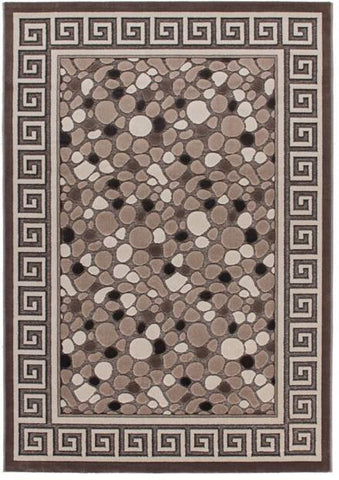 Image of FurnitureMattressDirect- AREA RUG - 046 - 4 x 56-1