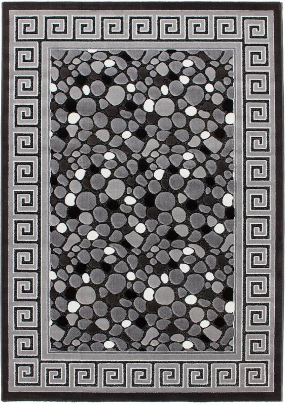 FurnitureMattressDirect- AREA RUG - 047 - 53 x 76-1