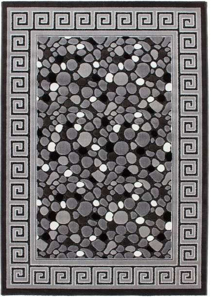 FurnitureMattressDirect- AREA RUG - 048 - 4 x 56 -1