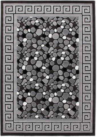 Image of FurnitureMattressDirect- AREA RUG - 048 - 4 x 56 -1