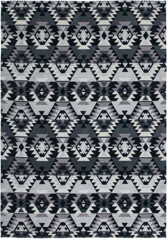 FurnitureMattressDirect- AREA RUG - 050 - 4 x 56-1