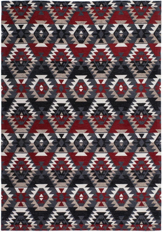 FurnitureMattressDirect- AREA RUG - 053 - 53 x 76-1